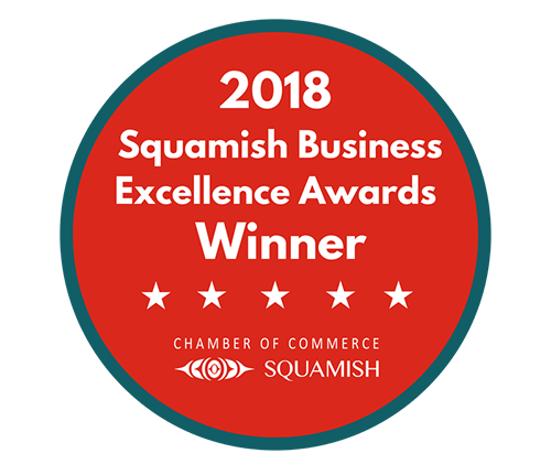 2018-Squamish-Business-Excellence-Award-Winner.png#asset:416