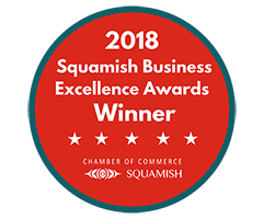 2018-Squamish-Business-Excellence-Award-Winner_small_1.png#asset:426