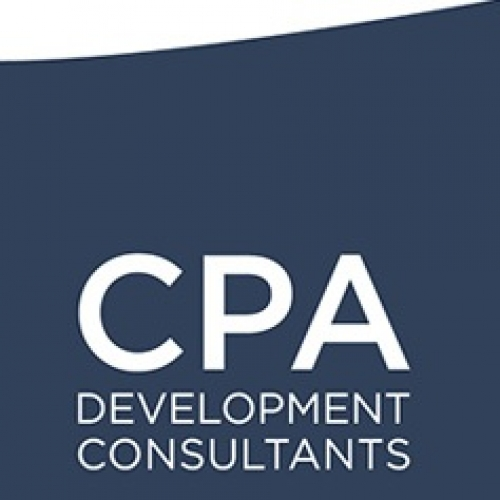 CPA Development Consultants