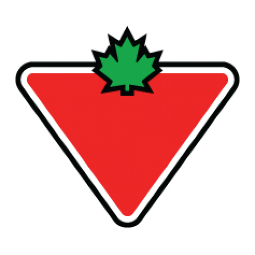 Canadian Tire (Squamish)