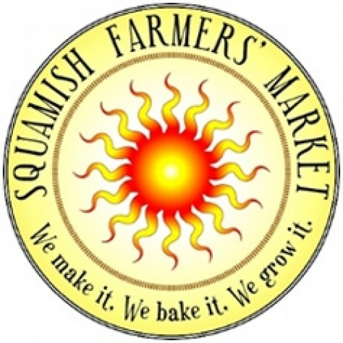 Squamish Farmers Market Association