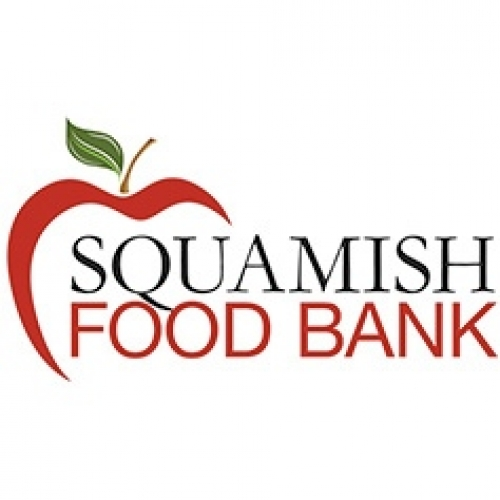 Squamish Food Bank