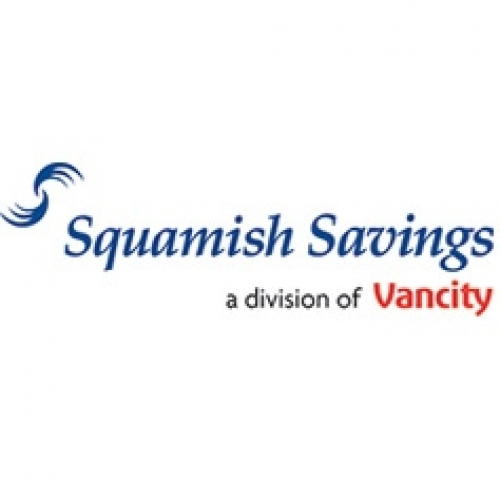 Squamish Savings (Van City)